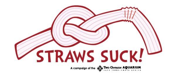 straws_suck-01_600_266_70_s_c1_c_c